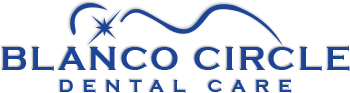 Blanco Circle Dental Care