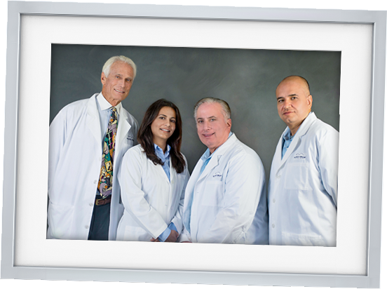 Dental Professionals in Salinas