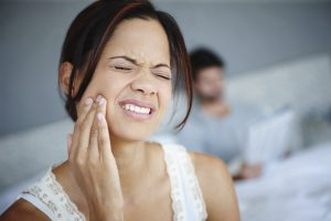 Your emergency dentist in Salinas for fast care.